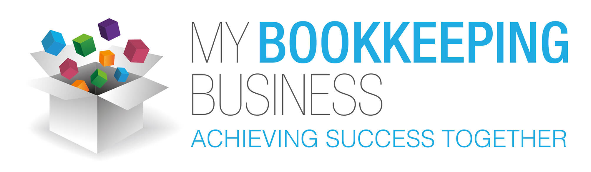 My Bookkeeping Business